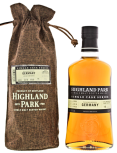 Highland Park Single Cask Series Germany 0,7L 59,6%