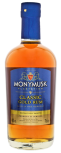 Monymusk Plantation Classic Gold Rum 0,7L 40%