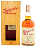 Glenfarclas The Family Casks 1995 2018 0,7L 51,6%