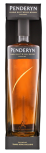 Penderyn Faraday Single Malt Welsh Whisky 0,7L 46%