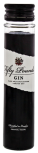 Fifty Pounds London Dry Gin 0,05L 43,5%