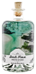 Beach House White Spiced Limited Edition 0,7L 40%