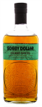 Soggy Dollar Island Spiced 0,7L 35%