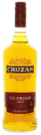 Cruzan 151 Proof Rum 1L 75,5%