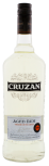 Cruzan Aged Light Rum 40%