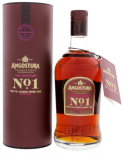 Angostura No. 1 Cask Collection 3rd Edition 0,7L 40%