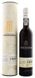 Andresen Colheita Port 1991 Special Selection 0,5L
