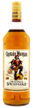 Captain Morgan Original Spiced Gold rum 1L 35%