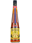 Metaxa 5 stars brandy 0,7L 38%