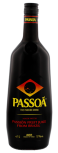 Passoa the passion drink Likeur 1L 17%