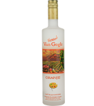 Van Gogh Vodka Orange Groves 0,7L 40%
