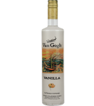 Van Gogh Vodka Vanille Boats at Sunset 0,7L 35%