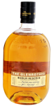 The Glenrothes Robur Reserve whisky 1L 40%