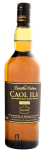 Caol Ila Islay single malt Scotch whisky 0,7L 43%