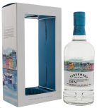 Tobermory Hebridean Isle of Mull Gin 0,7L 43,3%