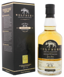 Wolfburn Northland Handcrafted Single Malt 0,7L