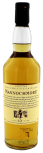 Mannochmore 12YO single malt whisky 0,7L 43%