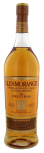 Glenmorangie 10 years old single malt whisky 1L 43%