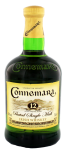 Connemara 12YO peated single malt whisky 0,7L 40%