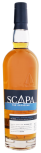 Scapa Skiren Single Malt Scotch Whisky 0,7L 40%
