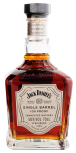 Jack Daniels Single Barrel 100 Proof 0,7L 50%