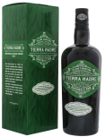 Island Signature Collection Tierra Madre Guatemala