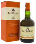 Redbreast Lustau Edition Sherry Finish 0,7L 46%