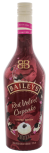 Baileys Red Velvet Cupcake Limited Edition Irish Cream