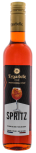 Eyguebelle Professional Syrup Spritz 0,5L 0%