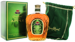 Crown Royal Regal Apple 1L 35%
