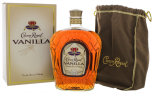 Crown Royal Vanilla 1L 35%