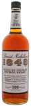 David Nicholson 1843 Kentucky Straight Bourbon 1L