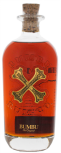 Bumbu The Original 0,7L 40%