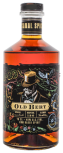 Michlers Old Bert Jamaican Spiced rum 0,7L 40%
