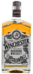 Winchester Bourbon Whiskey 0,7L 45%