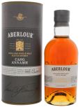 Aberlour Casg Annamh Batch 0003 Non Chill Filtered 0,7L 48%