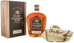 Crown Royal Blenders Mash Whisky 1L 40%