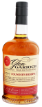 Glen Garioch Founders Reserve whisky 1L 48%