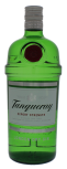 Tanqueray London Dry Gin 1L 47,3%