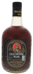 Old Monk 7 years old  Rum 1L 42,8%