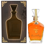 DON Q Grand Anejo rum 0,7L 40%