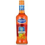 Hooghoudt Wilhelmus Orange Liqueur