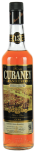 Cubaney Gran Reserva 15 years old rum 0,7L 38%