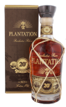 Plantation Barbados XO 20th Anniversary 0,7L 40%