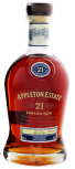 Appleton Estate 21YO Jamaica rum 0,7L 43%