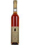 Los Valientes 10 years old Anejo rum 0,5L 40%
