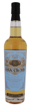 Compass Box Oak Cross Blended whisky 0,7L 43%