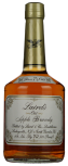 Lairds Old Apple Brandy 0,7L 40%