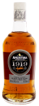Angostura 1919 deluxe aged blend rum 0,7L 40%