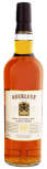 Aberlour 10 YO single malt Scotch whisky 0,7L 40%